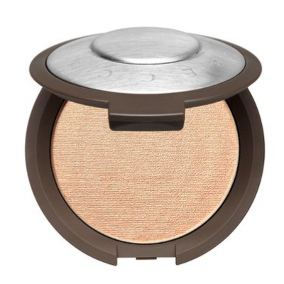 BECCA COSMETICS | Shimmering Skin Perfector - Rose Gold