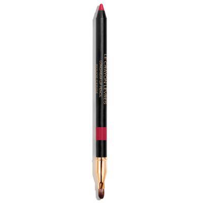 CHANEL | Le Crayon Lèvres Longwear Lip Pencil - 178 Rouge Cerise