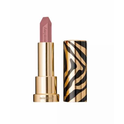 SISLEY-PARIS | Le Phyto Rouge Long-Lasting Hydration Lipstick - Beige Manhattan