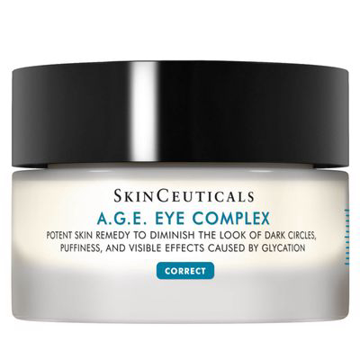 SKINCEUTICALS | A.G.E. Eye Complex | 25% off with code MAMINA
