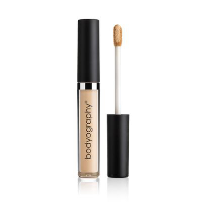 BODYOGRAPHY | Skin Slip Full Coverage Concealer - L2  and M3
