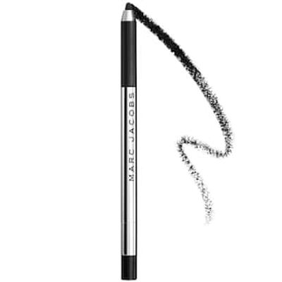 MARC JACOBS | Highliner Gel Eye Crayon Eyeliner in Earthquake 41