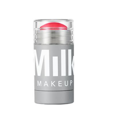 MILK MAKEUP | Lip + Cheek - Flip