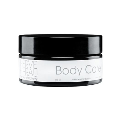 HERVE HERAU | Body Care