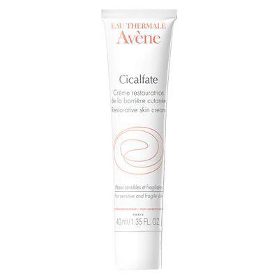 AVÈNE | Cicalfate+ Restorative Protective Cream