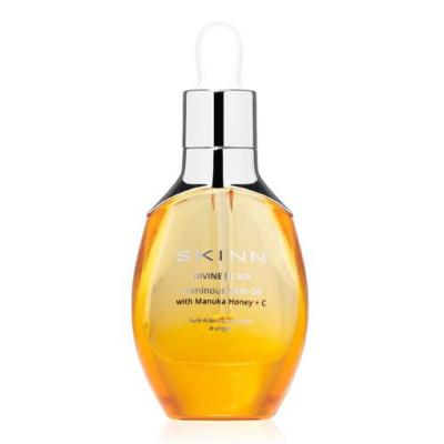 SKINN |  Divine Elixir Luminous Skin Oil