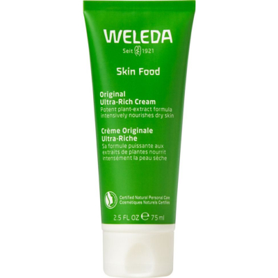 WELEDA | Skin Food