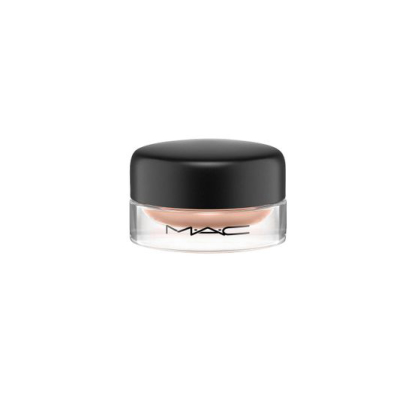 MAC | Pro Longwear Paint Pot 5g