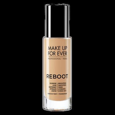 MAKE UP FOR EVER | Make Up For Ever – Reboot