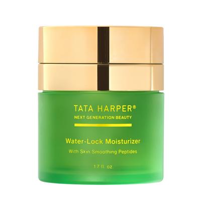 TATA HARPER | Water-Lock Moisturizer
