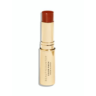 BEAUTYCOUNTER | Color Pinch Cream Blusher