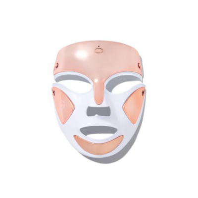 DR. DENNIS GROSS | Drx Spectralite  Faceware Pro