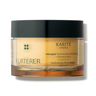 RENE FURTERER | Karite Hydra Hydrating Shine Mask