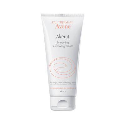 AVENE | Akérat Smoothing Exfoliating Cream
