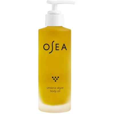 OSEA | Undaria Algae Body Oil