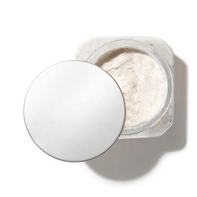 LAURA MERCIER | Almond Coconut Milk Scrub