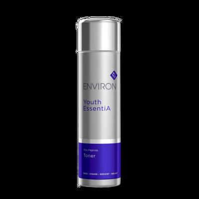 ENVIRON | Vita-Peptide Toner