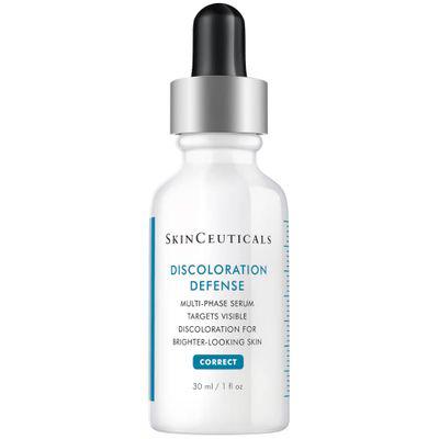 SKINCEUTICALS | Discoloration Defense (skinstore)