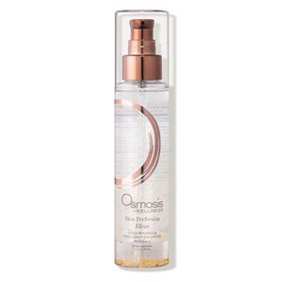 OSMOSIS | Skin Perfection Elixir