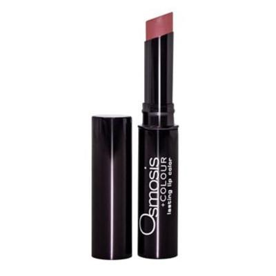 OSMOSIS | Colour Lipstick