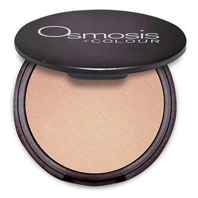 OSMOSIS | Color Pressed Base Powder