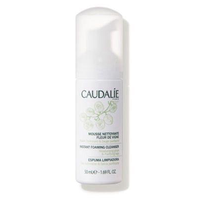 CAUDALIE | Instant Foaming Cleanser