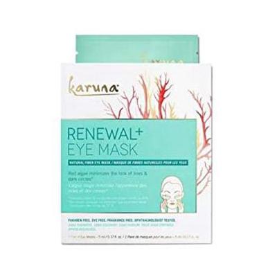 KARUNA | Renewal+ Eye Mask *USE CODE ASH20 FOR 20% OFF*