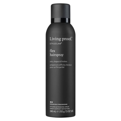 LIVING PROOF | Flex Hairspray