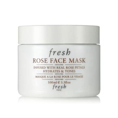 FRESH | Rose Face Mask