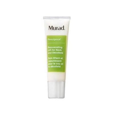 MURAD | Rejuvenating Lift For Neck And Decollete (Retinol, AHA)