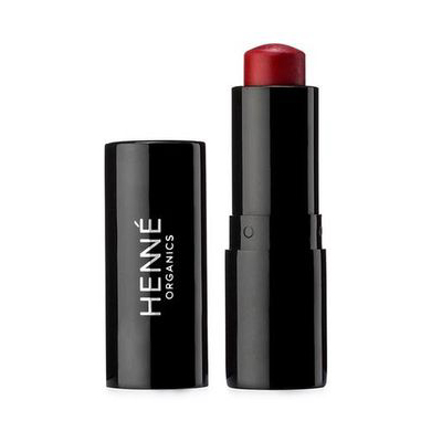 HENNE | Luxury Lip Tint - Azalea