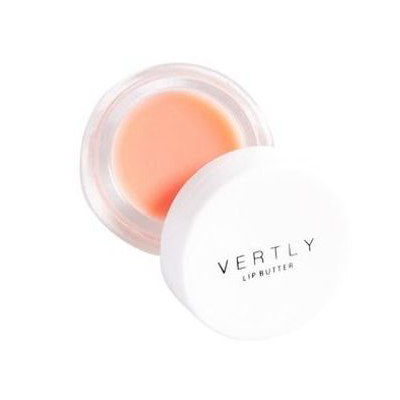 VERTLY | CBD Infused Lip Balm