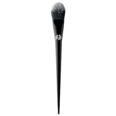 KVD VEGAN BEAUTY | Lock-It Precision Powder Brush #25