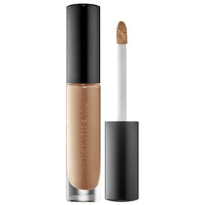PAT MCGRATH LABS | Sublime Perfection Concealer - LM9