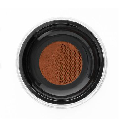 DANESSA MYRICKS | Evolution Powder - 5, 4.5