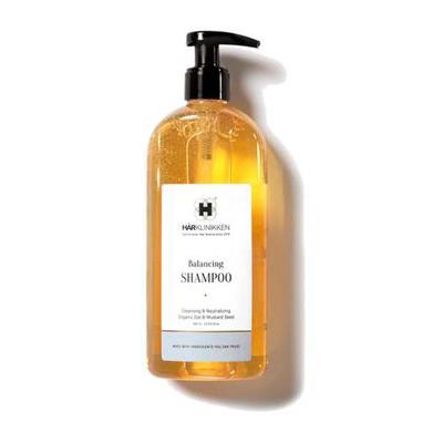 HARKLINIKKEN | Balancing Shampoo