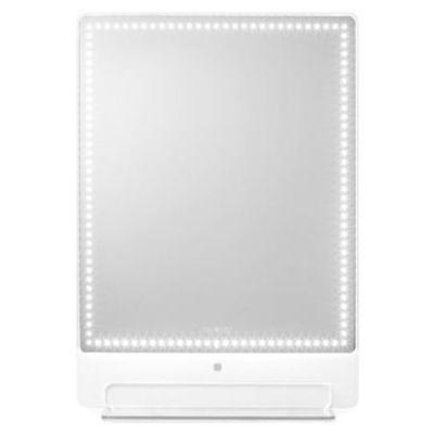 RIKI LOVES RIKI  | Tall Lighted Vanity Mirror
