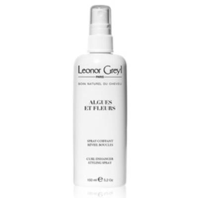 LEONOR GREYL   Algues Et Fleurs Curl Enhancer Styling Spray