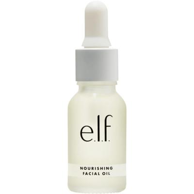 E.L.F. | Nourishing Facial Oil