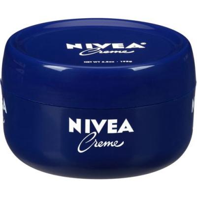 NIVEA | Creme