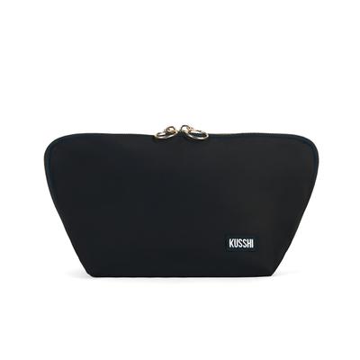 KUSSHI | Signature Makeup Bag