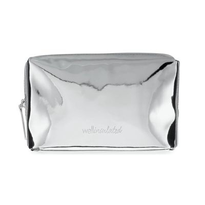 WELL INSULATED | Insulated Beauty Bag