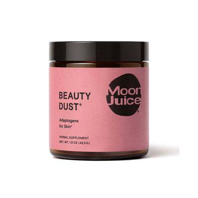 MOON JUICE | Beauty Dust