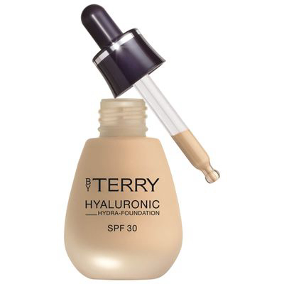 BY TERRY | Hyaluronic Hydra Foundation- 300N
