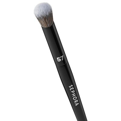 SEPHORA COLLECTION | Pro Concealer Brush #57