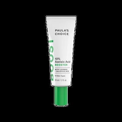 PAULA'S CHOICE | 10% Azelaic Acid Booster - 15% off with code DRMAMINA15
