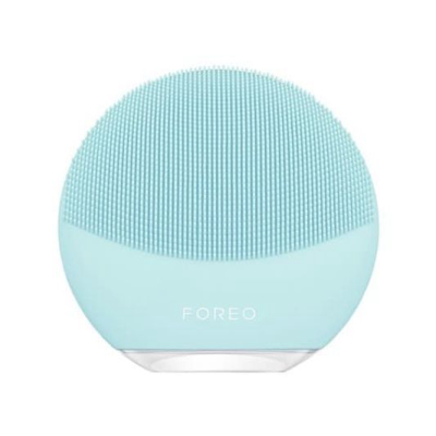 FOREO | Foreo Luna Mini 3 Facial Cleansing Brush