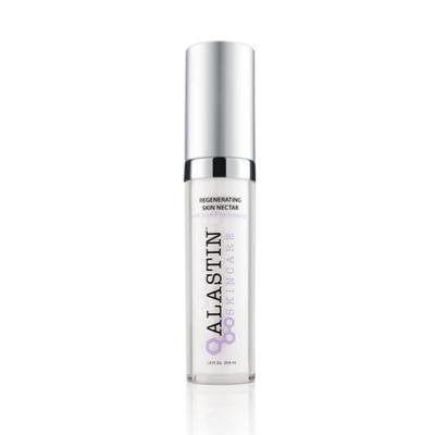 ALASTIN   Regenerating Skin Nectar With Trihex Technology