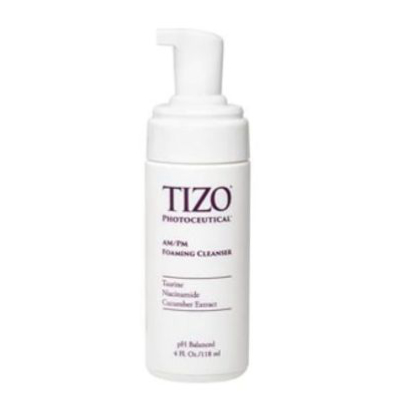 TIZO   Photoceutical Foaming Cleanser