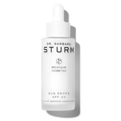 DR. BARBARA STURM | Sun Drops